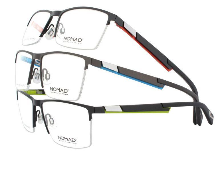 Nomad_Tendo-88-800-600-80