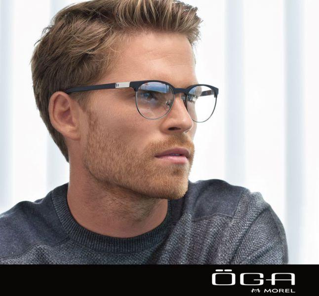 OGA_Arlig_300dpi-89-800-600-80
